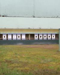 La salle Beaudonck