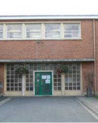 École élémentaire Pierre Brossolette