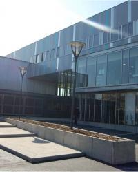 Collège Gernez Rieux