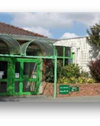 École maternelle René Coty