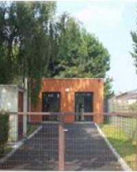 École maternelle George Sand