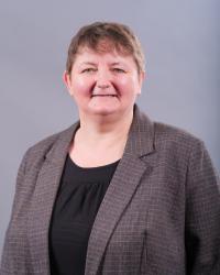 Béatrice Hoflack