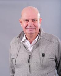 Jean-Michel Lemoisne